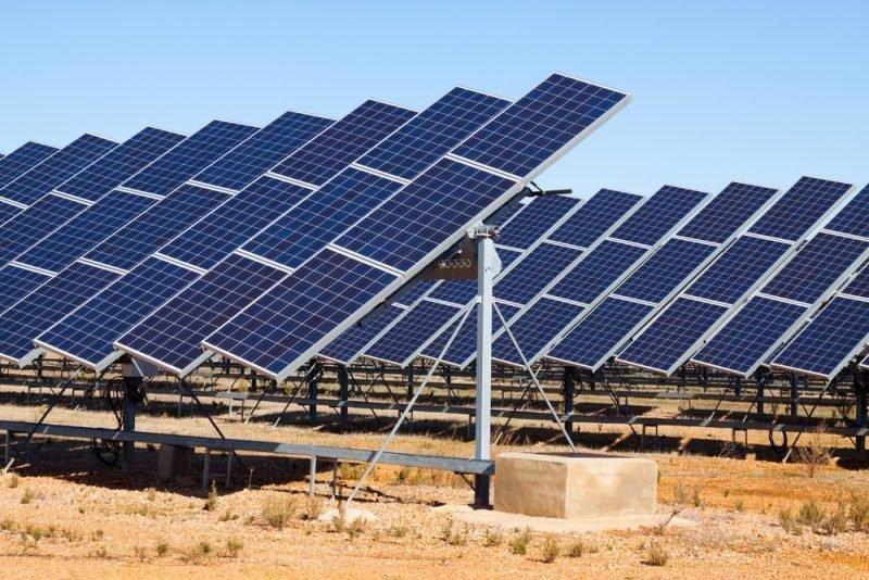 solar-800x534-1.jpg