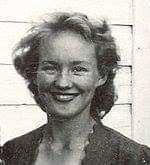 Helen-Wright-photo-1.jpg