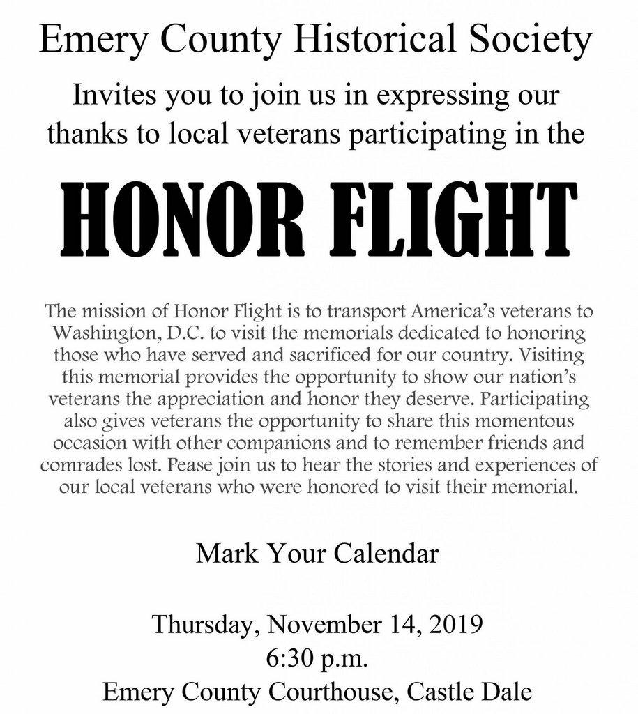 Historical-Society-Invite-Nov-2019.jpg