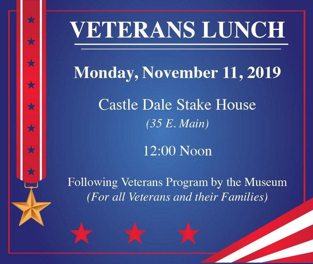 Veterans-Lunch-2x3.jpg