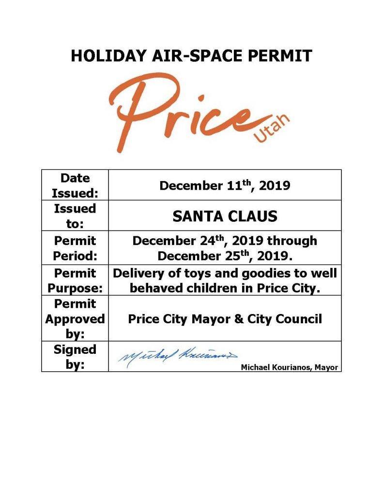 HOLIDAY-AIR-SPACE-PERMIT-SANTA-CLAUS-12-11-19-1.jpg
