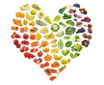 fruitHeartImg.jpg