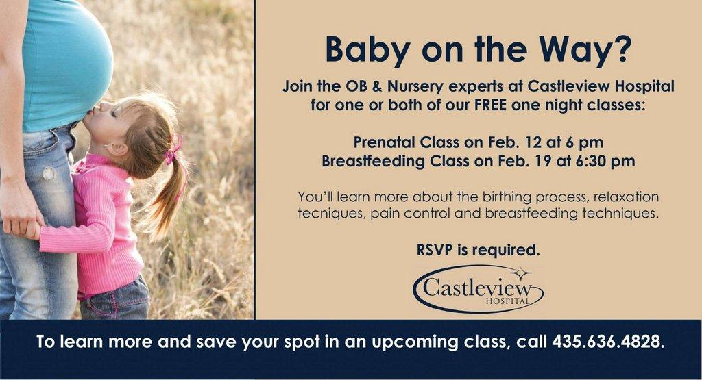 CSTL-Feb2020-Prenatal-BreastfeedingClasses-QuarterPageAd.jpg