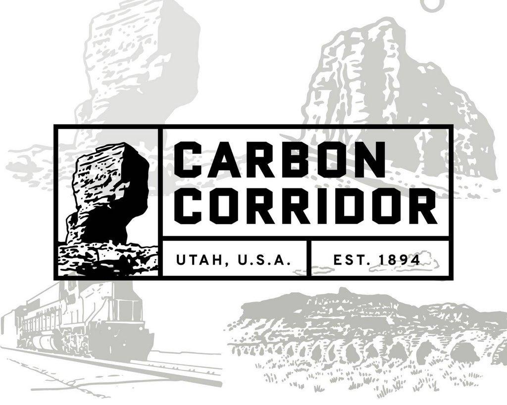 Carbon-Corridor-PR-Photo.jpg