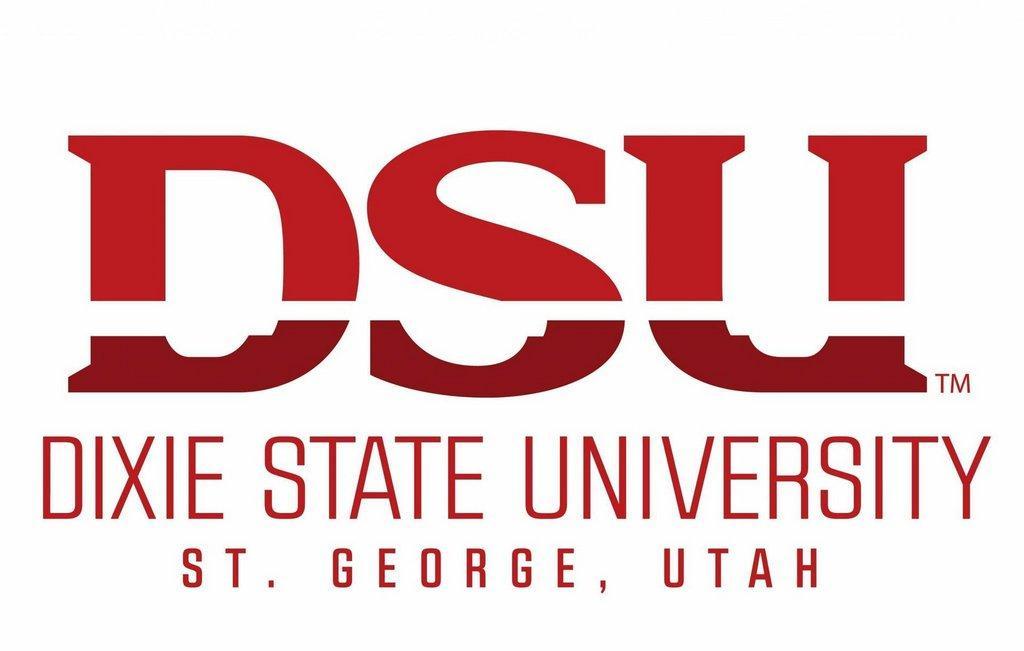 DSU_Logo.jpg