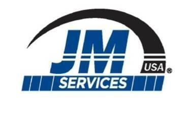 Jenmar-Services.jpg
