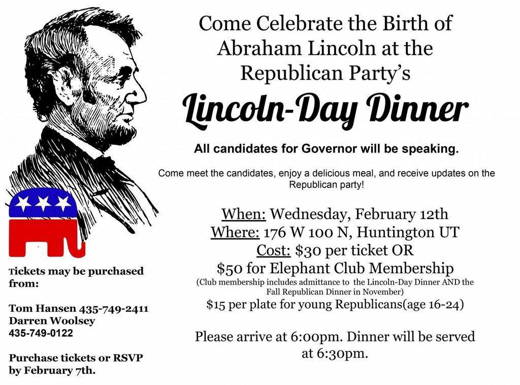 Lincoln-Day-Dinner-Republican-Dinner-Flyer-1.jpg