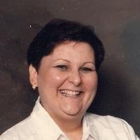 Barbara-Procarione.jpg