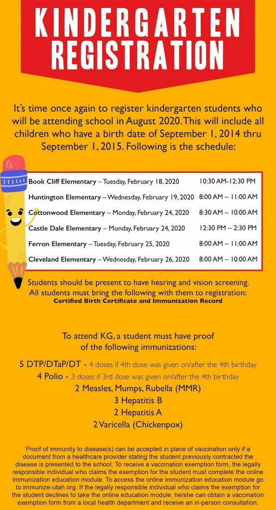 Kindergarten-Registration-2020-3x10.jpg