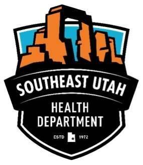 Southeast-Utah-Health-Department.jpg