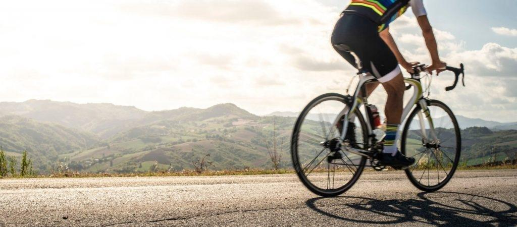 Cycling-Training-CVR-profimedia-0475554355-1024x450.jpg