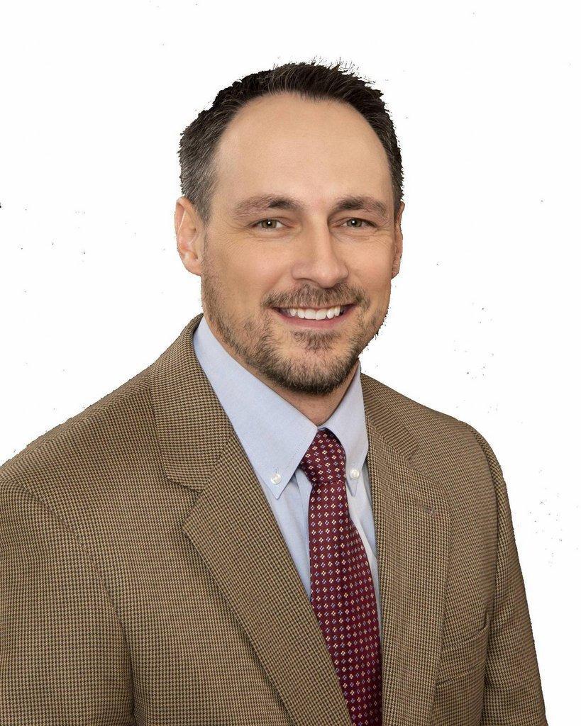 Greg-Cook-Professional-headshot-no-background-1.jpg