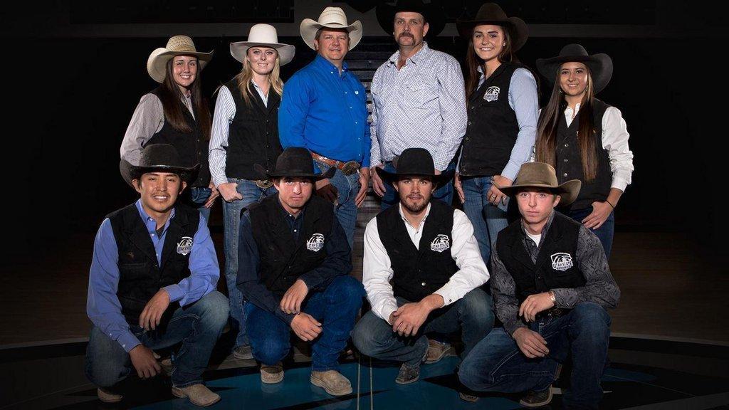 USU_Eastern_Rodeo_Team_2019_20.jpg