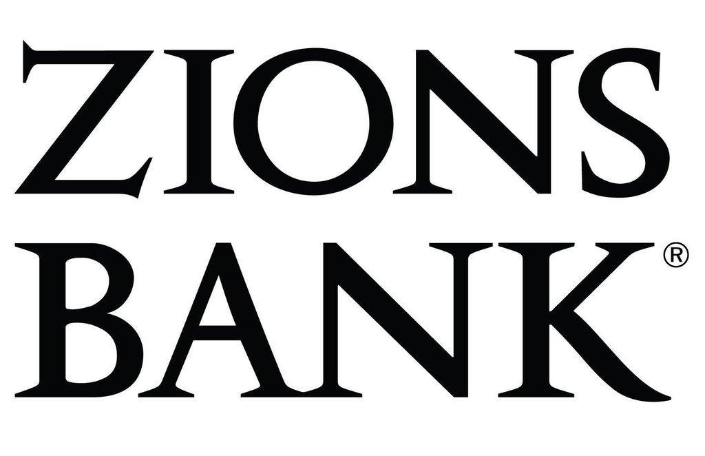Zionsbank_logo.jpg