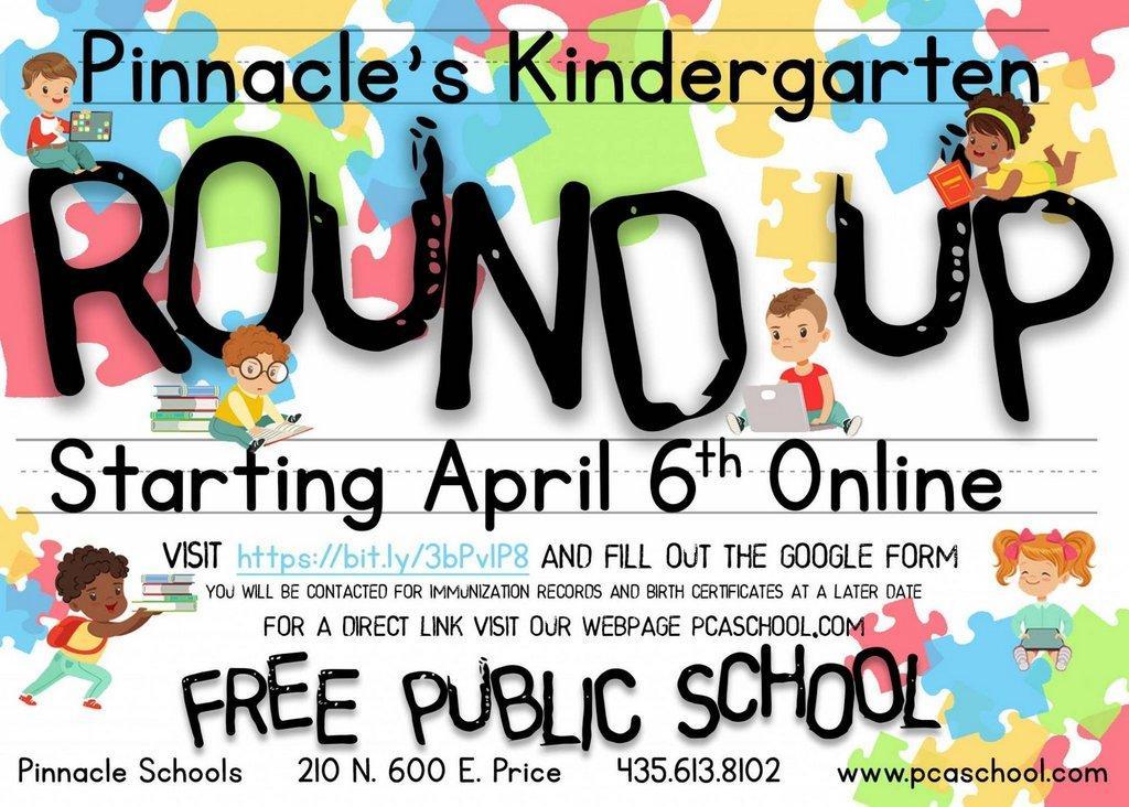 2020-Kindergarten-Round-Up.jpg