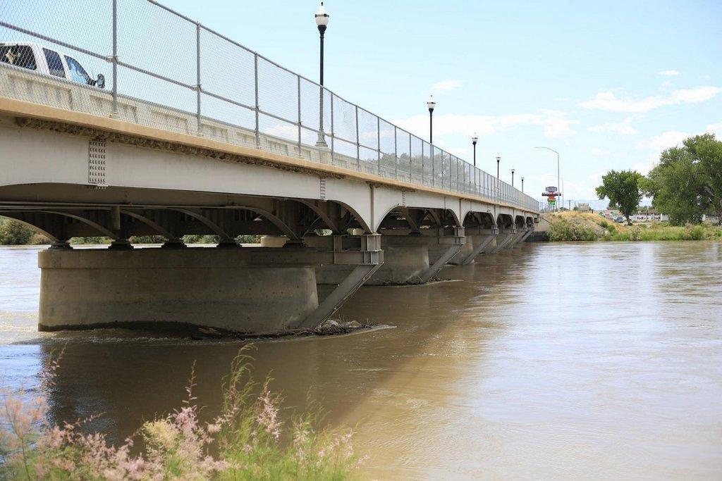 The-Green-River.jpg