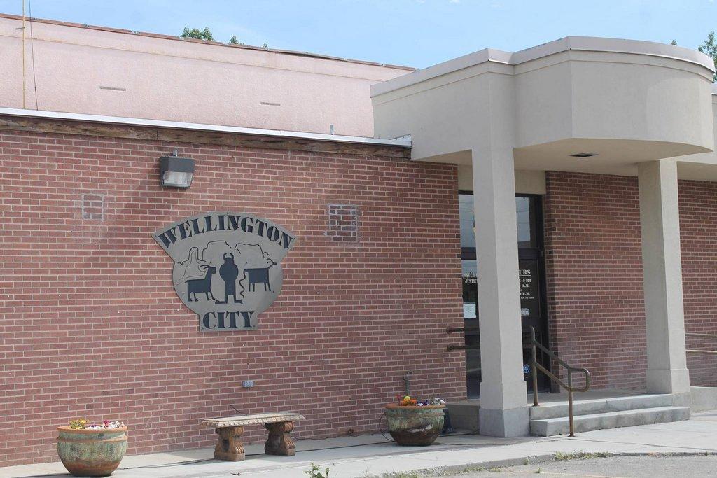 Wellington-City-Hall-1.jpg