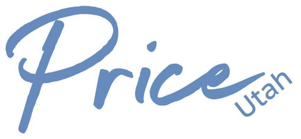 price.city_.jpg