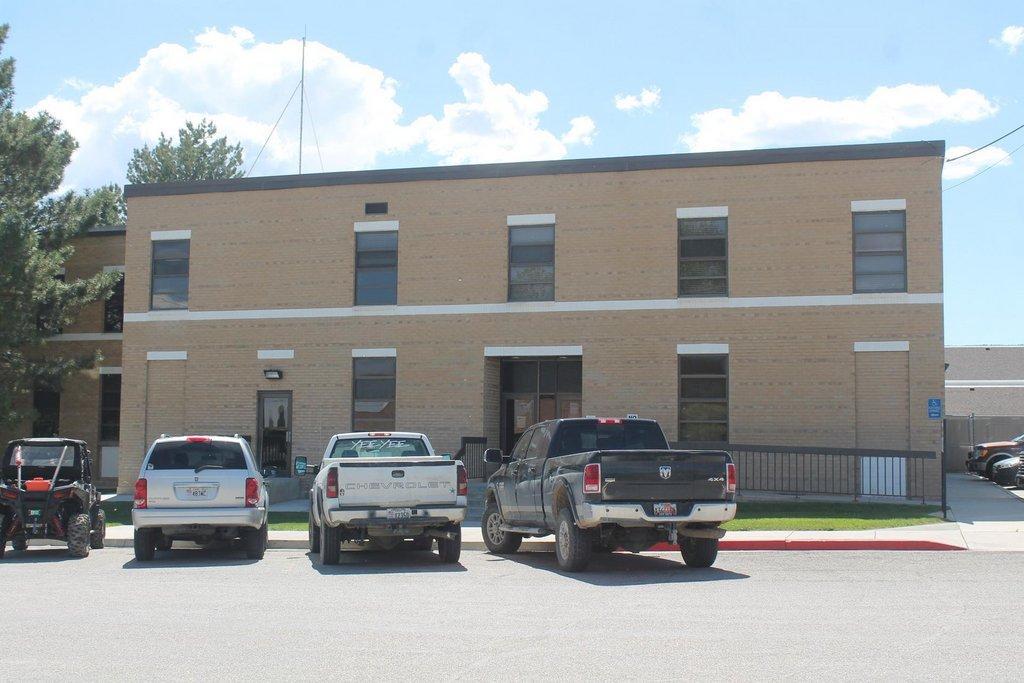 Emery-Administration-Building-1.jpg