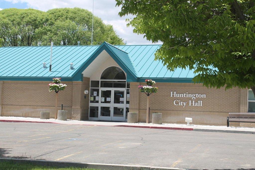 Huntington-City-Hall.jpg