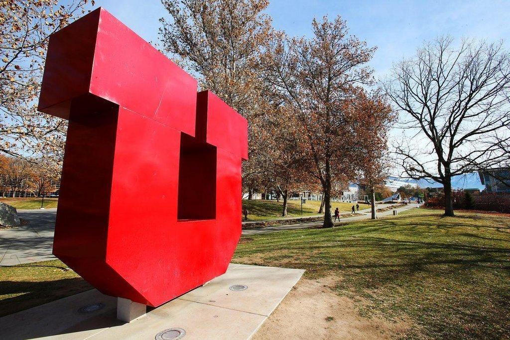 University_of_Utah_DNSTOCK_SGW_0005.0.jpg