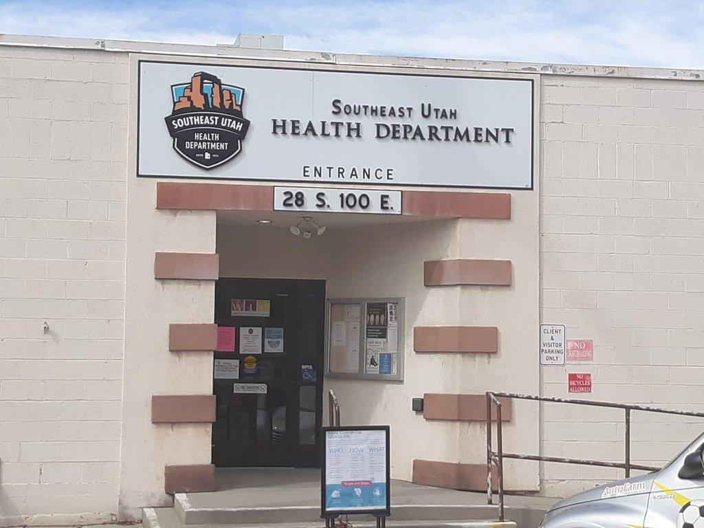 health-department.jpg