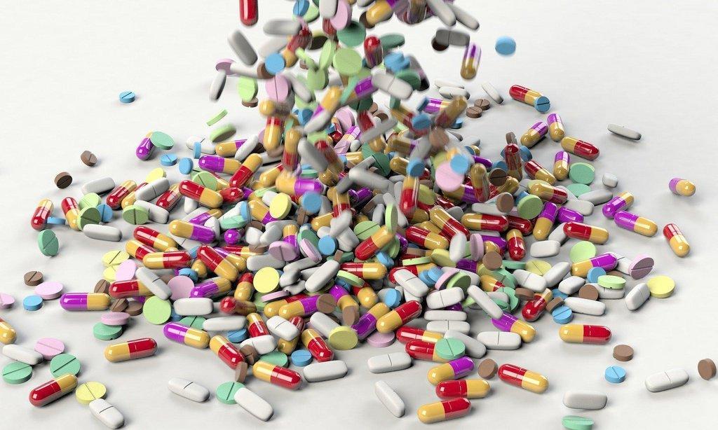 pills-3673645_1920.jpg