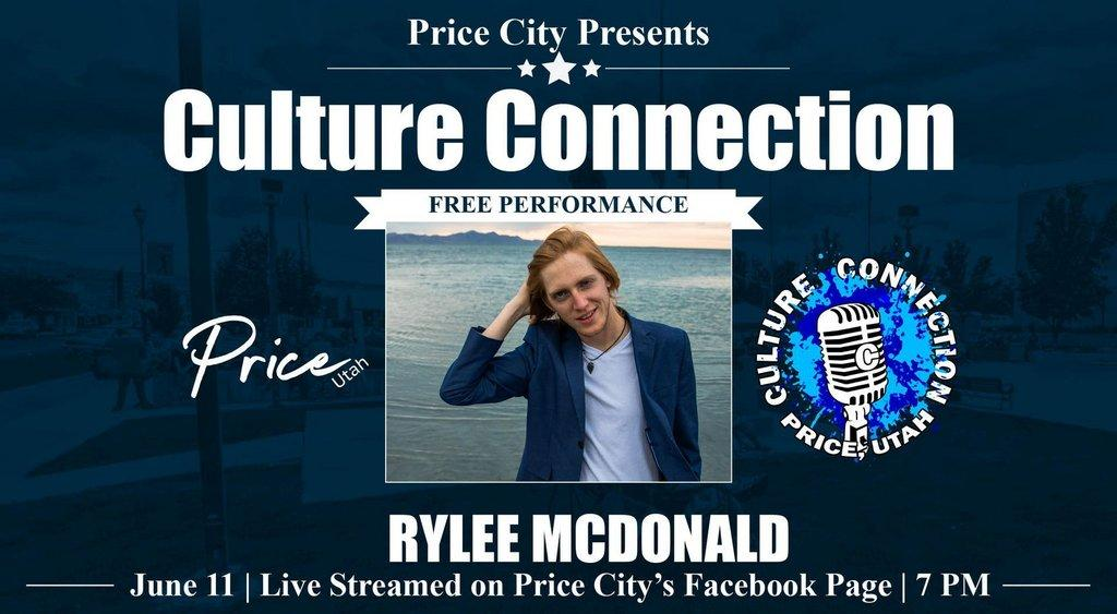 06-10-Culture-Connection-Rylee-McDonald-4x4.jpg