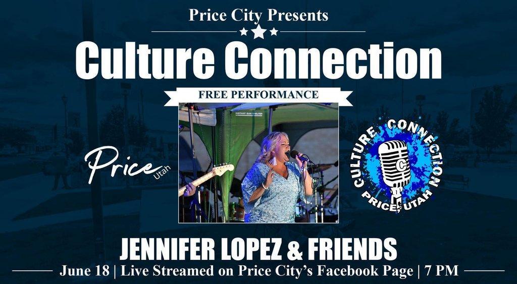 06-17-Culture-Connection-Jennifer-Lopez-4x4.jpg