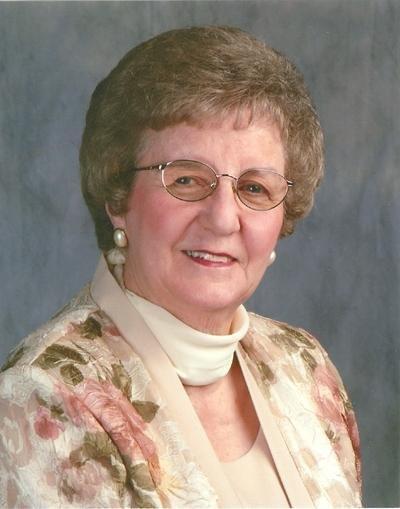 Betty-Nichols.jpg
