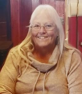 Susan-Lorraine-Martin.jpg