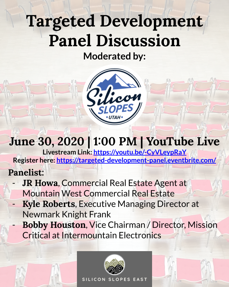 Targeted-Development-Panel-Discussion-Invite.png