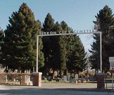 400x334_cemetery_482x403jpg.jpg