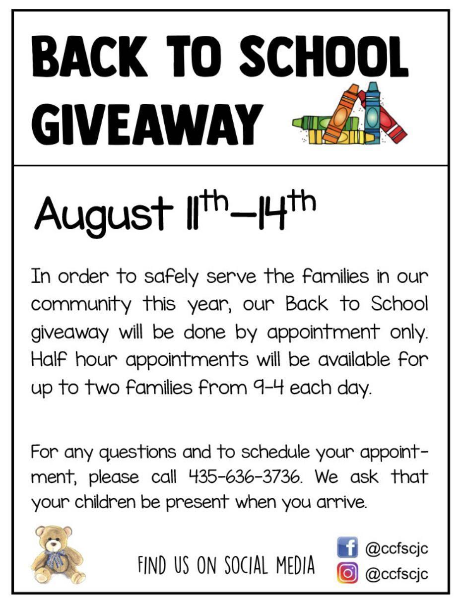 Back-to-school-giveaway.jpeg