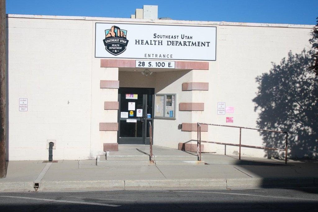 Health-Department-2.jpg
