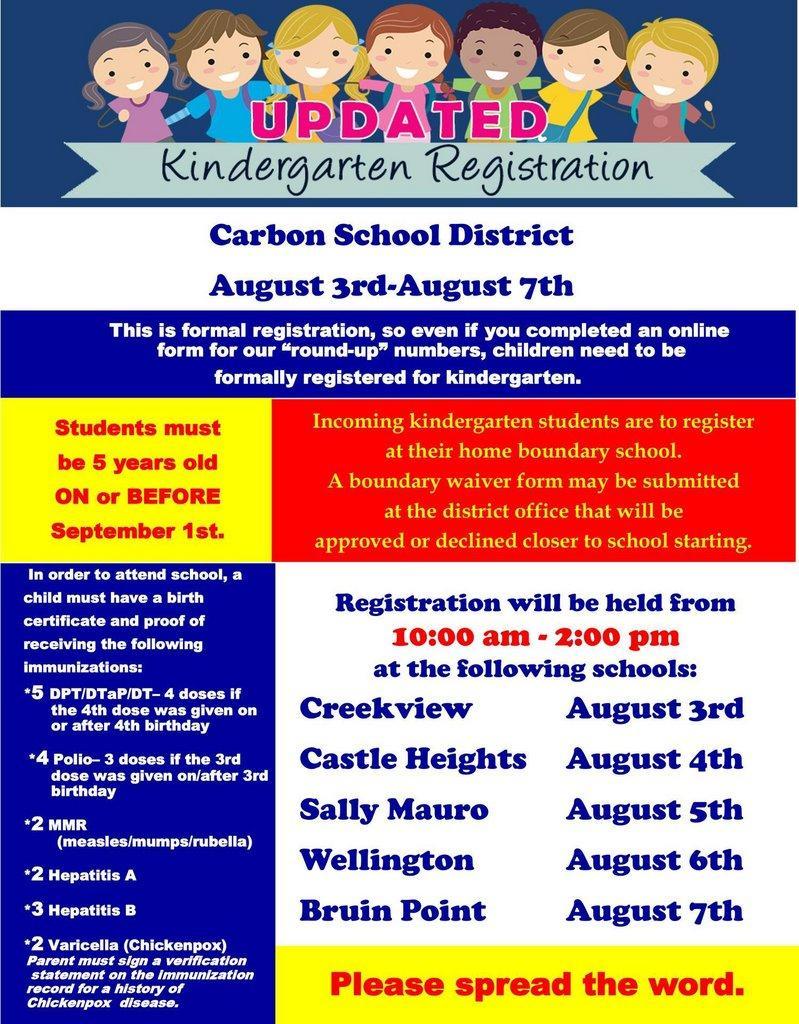 Kindergarten-Registration-Flyer.jpg