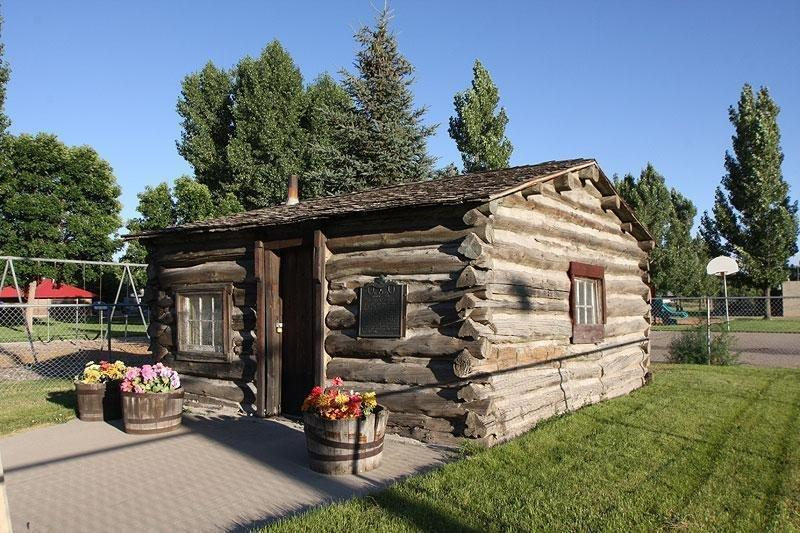 Media-Historic-Images-Buildings-IMG-6233-800x600.jpg