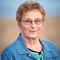 Sue-Ann-Lancaster-Jacobson.jpg