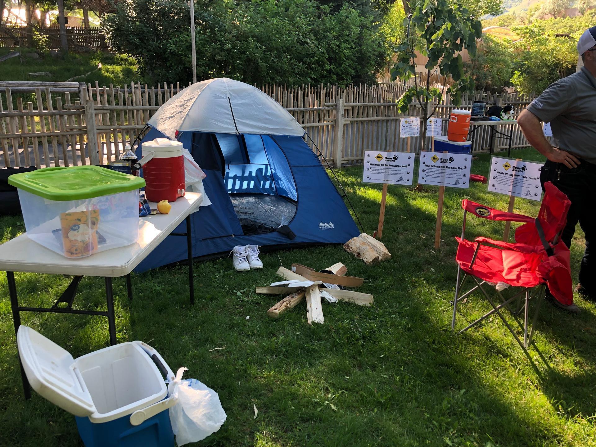 WAU-tent-area.jpeg