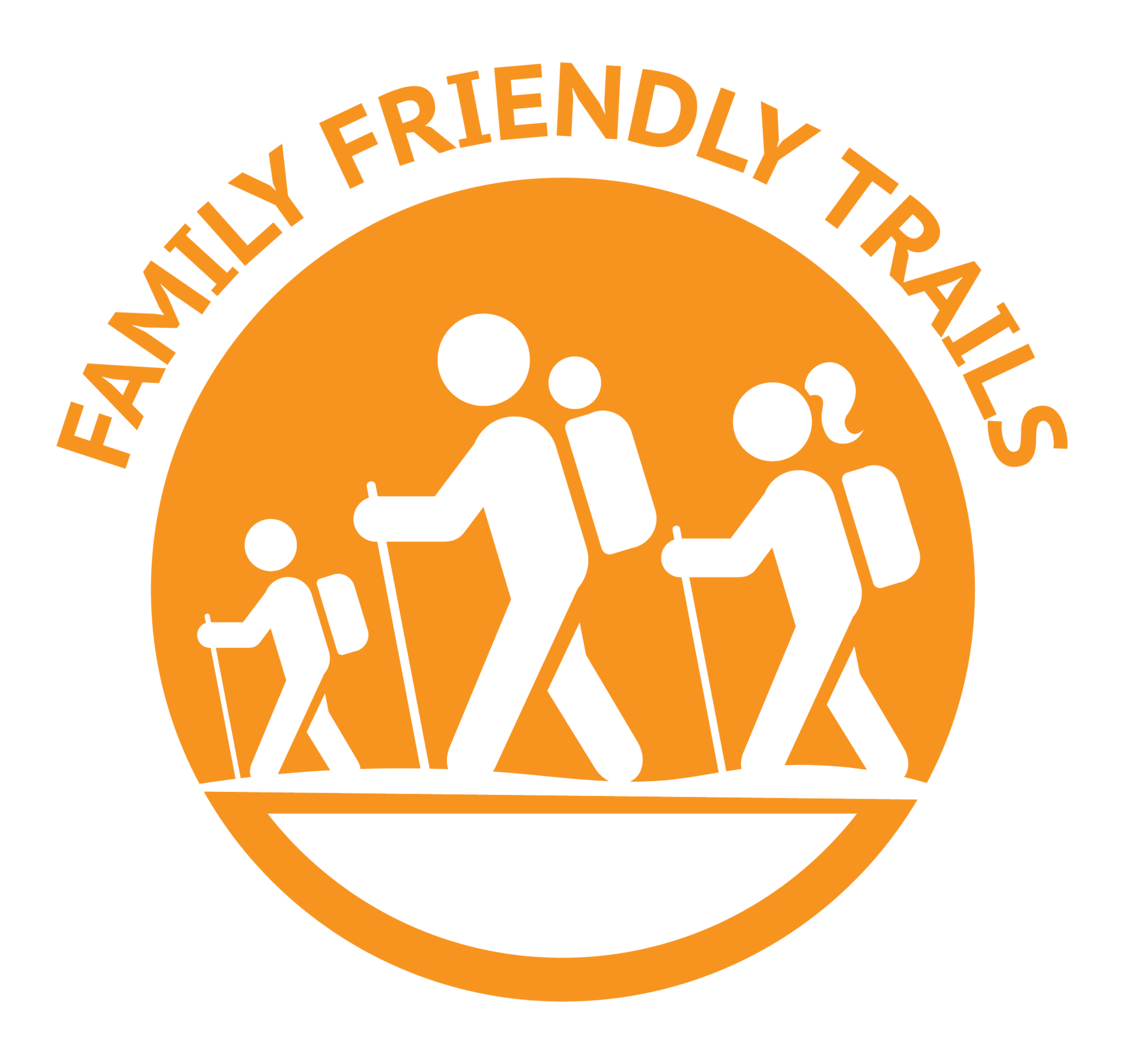 family-friendly-trails.png