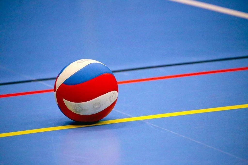volleyball-1919440_1280.jpg