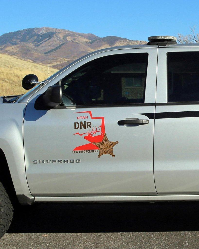 DWR_conservation_officer_truck_cropped.jpg