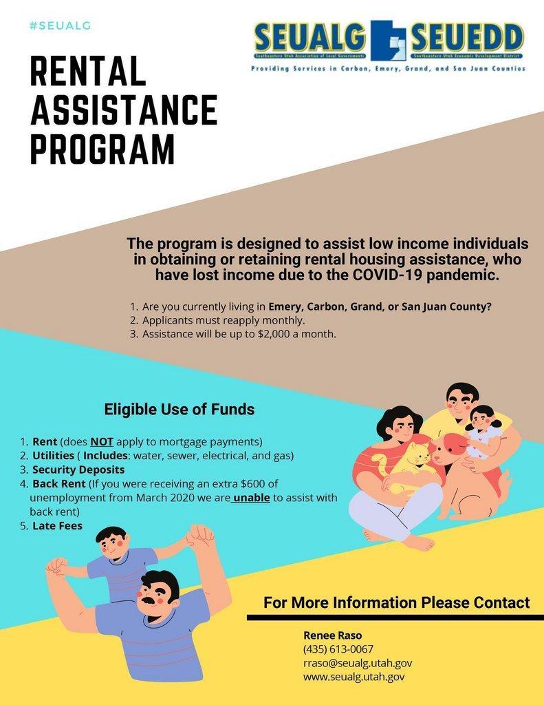 Housing-Assistance-Program1-8.jpg