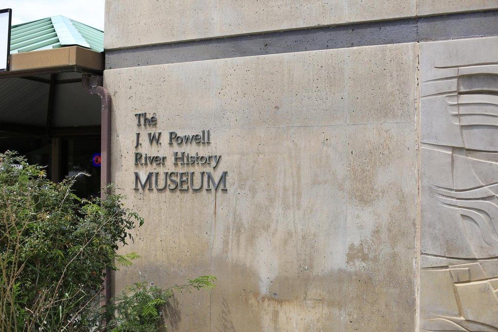 JWP-Museum.jpg