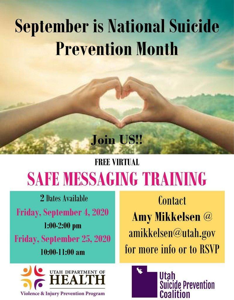 Safe-Messaging-Flyer-1.jpg
