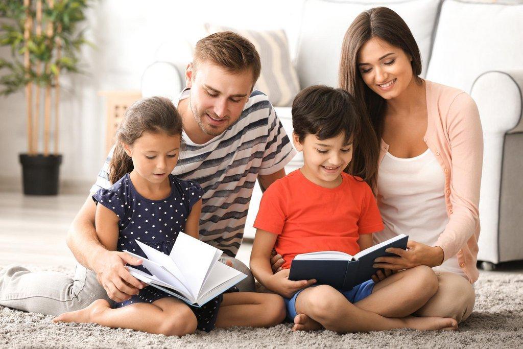 family-reading.jpg