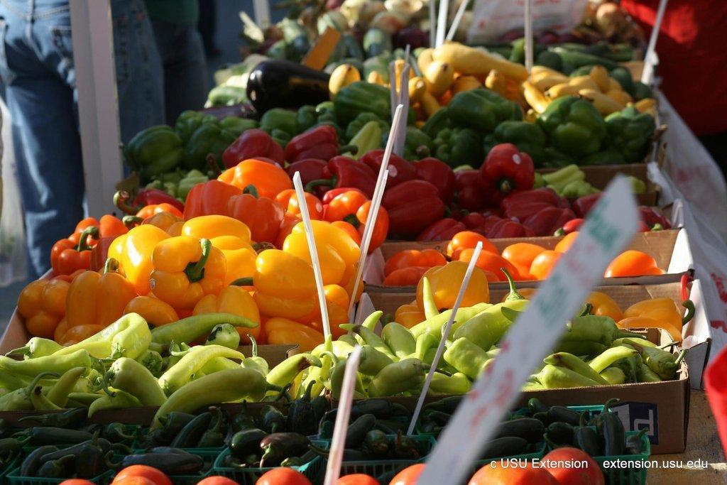 farmers-market-0759.jpg