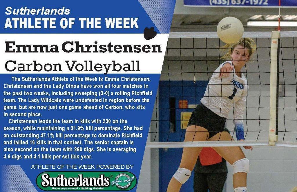 Athlete-of-the-Week-Emma-Christensen-9.30.20.jpg