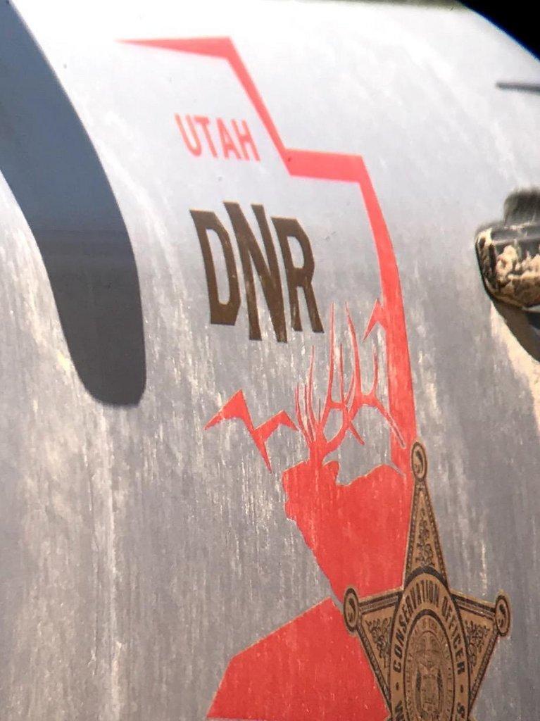DWR-Law-enforcement-logo.jpg