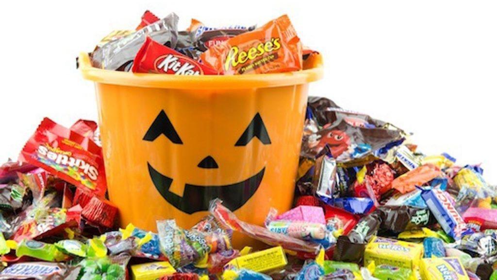 Halloween-Candy-1024x576-1.jpg